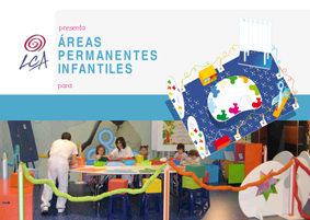 areas-permanentes-infantiles