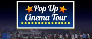 pop-up-cinema-tour
